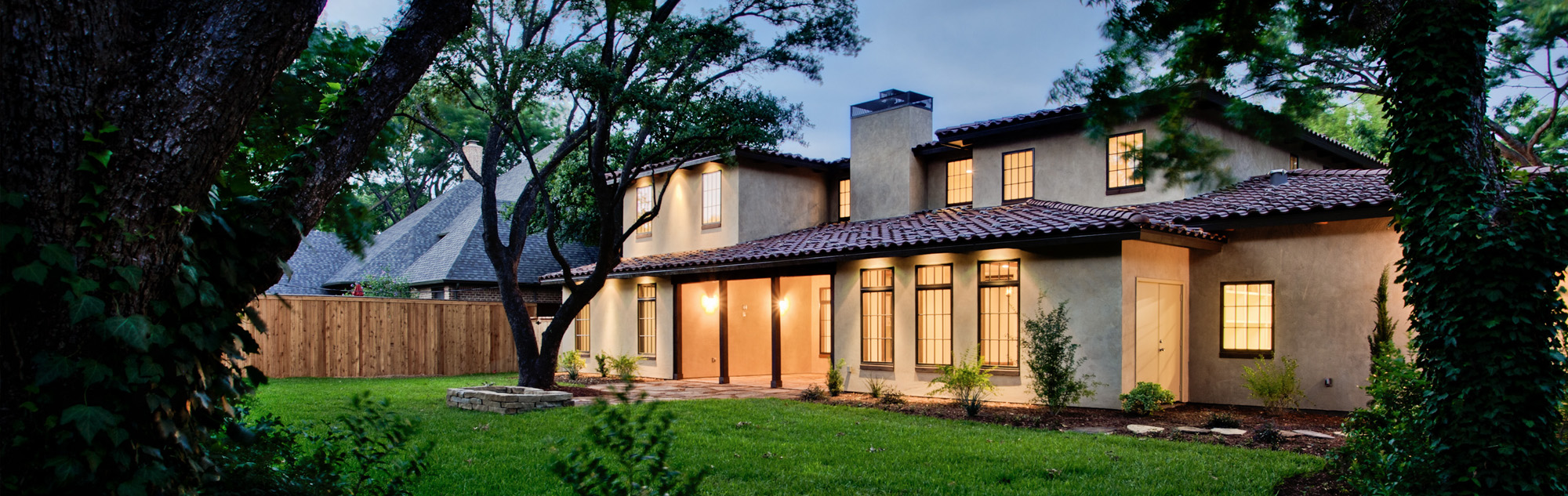 Best-Home-Builders-in-Dallas